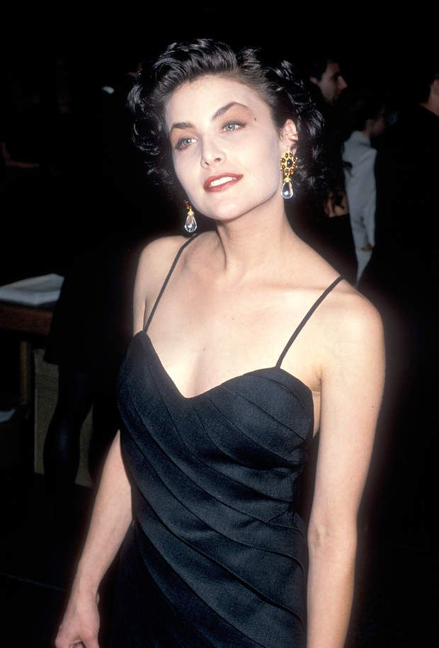 Sherilyn Fenn mobile photo 62