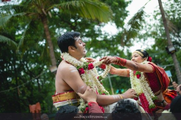 brahmin wedding photographer chennai