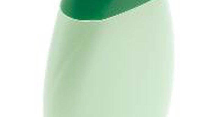 Acerca de Garnier. Garnier es una empresa mundial afiliada con otras 29 marcas propiedad de L'Oreal. A partir del 2009, cuenta con tres líneas de productos concentradas en ayudar a los consumidores con la apariencia personal. Ofrece cuidado de la piel, del cabello, productos de color y para estilizar el cabello, los cuales son distribuidos en 16 países.
