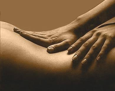 massage massage therapy. Thai ...