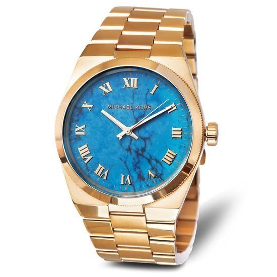 Zegarek Michael Kors, 1160 PLN www.YES.pl/53648-zegarek-michael-kors-TC33613-SES00-000000-000 #jewellery #Watches #BizuteriaYES #watch #silver #elegant #classy #style #buy #Poland