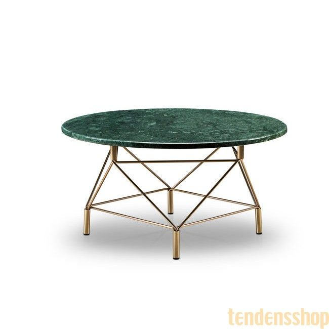 90 best coffee table (sofabord) haus of furniture images on pinterest