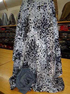 Fabric Stores Toronto | Cotton and Linen Fabric | Maryan's Fabrics Limited