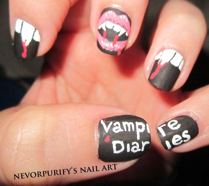 70 best vampire diaries 3 images on pinterest vampire dairies vampirediaries all the way baby prinsesfo Gallery