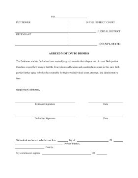 Best Business Forms Images On   Child Custody