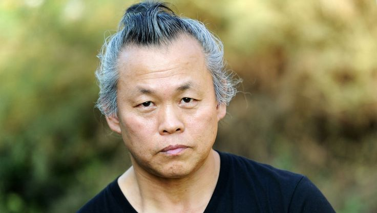 South Korean Director Kim Ki-duk Sued for Alleged Violence on Set Adding Unscripted Sex Scene