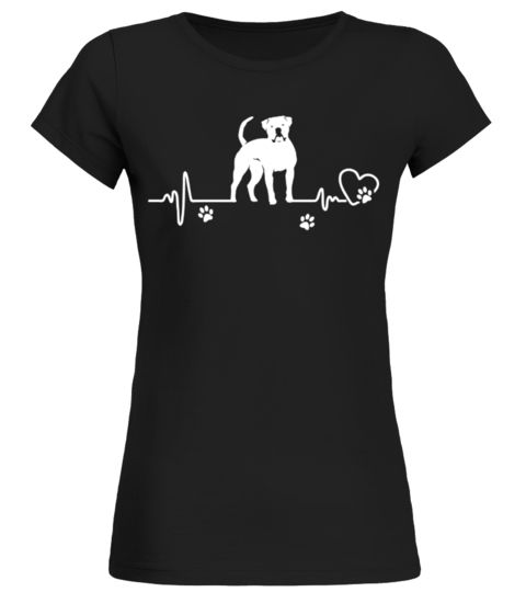 American Bulldog Heartbeat and Paw Cute Christmas Gift T-shirt georgia bulldogs shirt,georgia bulldogs t shirt,butler bulldogs shirt,butler bulldogs shirt youth,bulldogs shirt,mens georgia bulldogs shirt,gonzaga bulldogs t shirt,gonzaga bulldogs shirt,georgia bulldogs shirt women,fresno state bulldogs shirt,womens georgia bulldogs shirt,georgia bulldogs t shirt men,georgia bulldogs pol