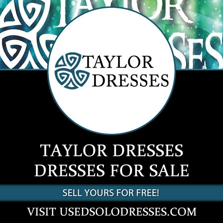 Taylor Dresses of Belfast Irish Dance Dresses