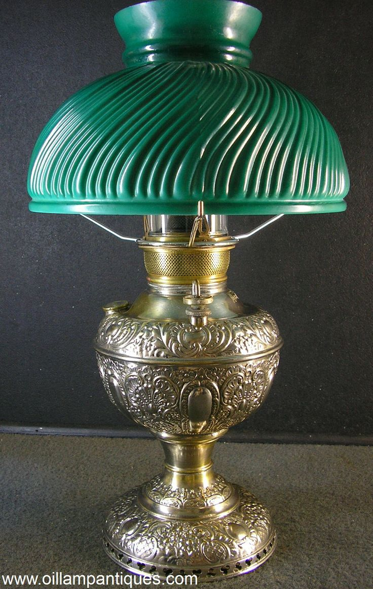 lamps for sale oil lamp lamp light table lamps ranges forward nickel. Black Bedroom Furniture Sets. Home Design Ideas