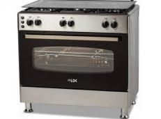 http://www.tonis.ro/electrocasnice/electrocasnice-mari/aragazuri/aragaz-ldk-6090-grai-ix-lpg-5-arzatoare-aprindere-electrica-grill-rotisor-90-cm-inox-47571.html