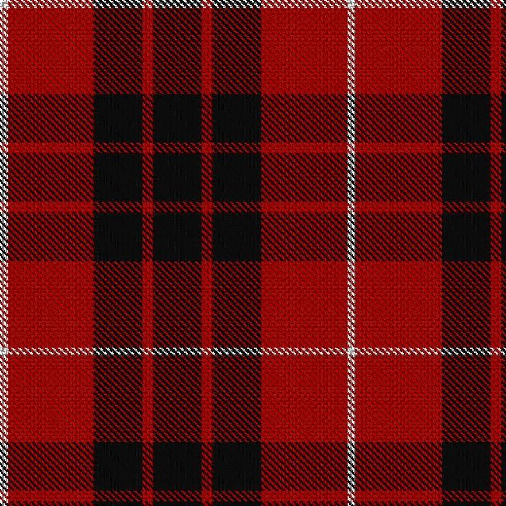tartan image munro black and red plaid patterns pinterest tartan red black and red. Black Bedroom Furniture Sets. Home Design Ideas