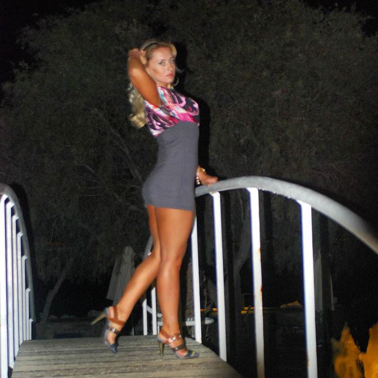 #instago #bestoftheday #instalike #girls #men #море #мода #москва #киев #украина #россия #алмаата #казахстан #авто #шубы #риэлтор #риэлторвгреции #куплюпродам #дом #афины #греция by allaver111