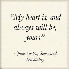 25 best literary love quotes on pinterest quotes on