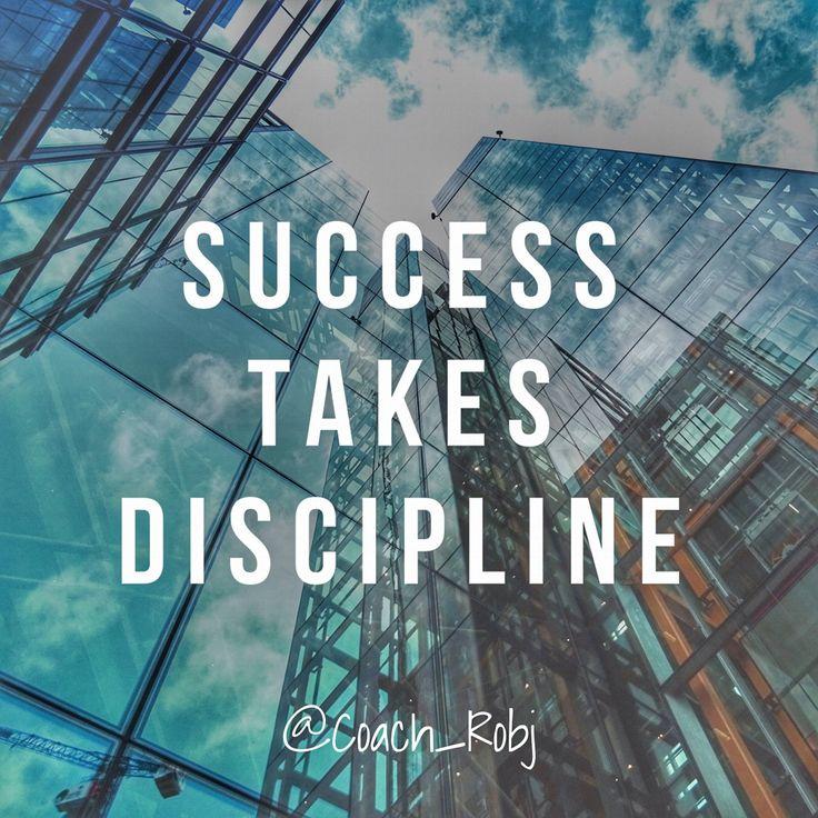 Motivational Quotes About Success: Best 20+ Sucess Quotes Ideas On Pinterest
