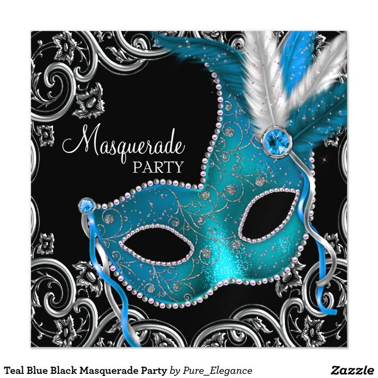 64 best images about Masquerade Party – Masquerade Party Invitation Ideas
