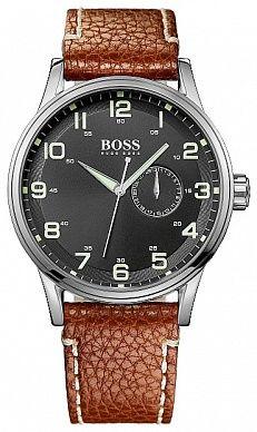 Часы Hugo Boss HB 1512723