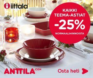 Iltalehti.fi | IL - Suomen suurin uutispalvelu