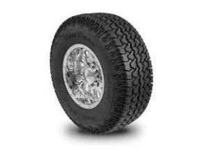 Global Super Swamper Tires Sales Market Report 2017