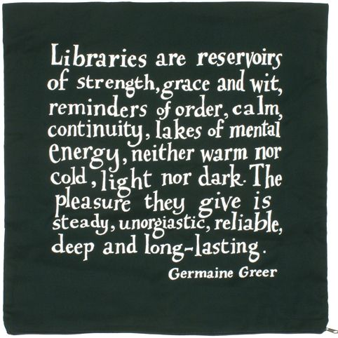 http://www.theliterarygiftcompany.com/germaine-greer-library-cushion-cover-15367-p.asp