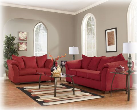 Get Sofas In El Paso That Stand Out Googl Brown SofasLiving Room ArtFurniture