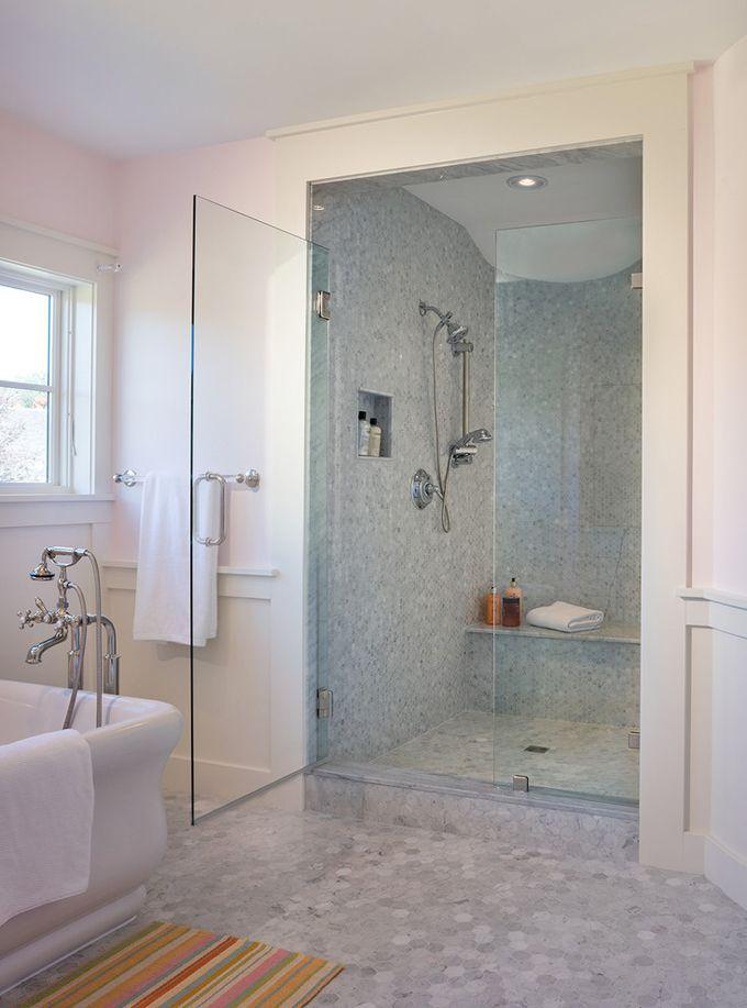 Master Bath Update Ideas 182 best bathroom ideas images on pinterest | bathroom ideas