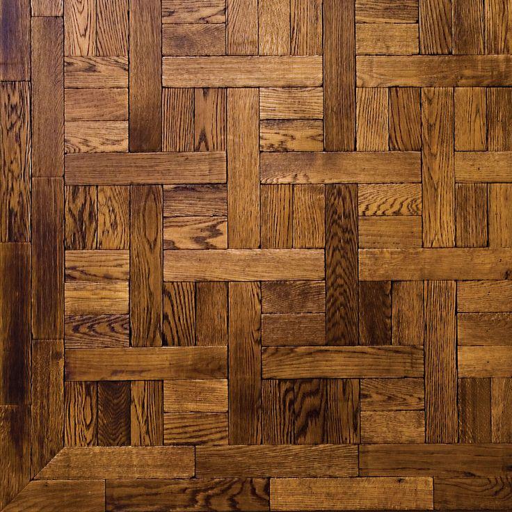 Flooring, Wood, Hardwood Floors