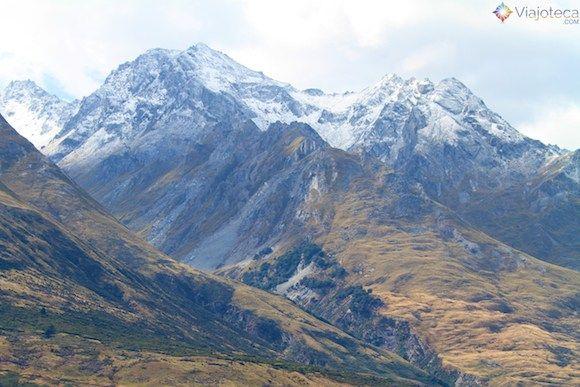Queenstown Nova Zelândia (9)
