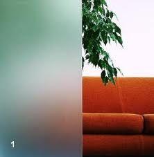 Lamiglass Interior Vidrio Laminado ACIDO de Color Vidrio Laminado ACIDO de color   Lamiglass Interior: Vidrio Laminado de Color ACIDO (Satinado) Dimensiones máximas: 2000 x 3000 mm Opciones de color: Verde manzana, verde esmeralda, rojo, naranja, amarillo, morado, champagne, beige, fucsia, chocolate.. Tipo de color: Translucido o opaco Está compuesto por dos o más hojas de vidrio acido, laminadas con una película de color acorde al estilo deseado.