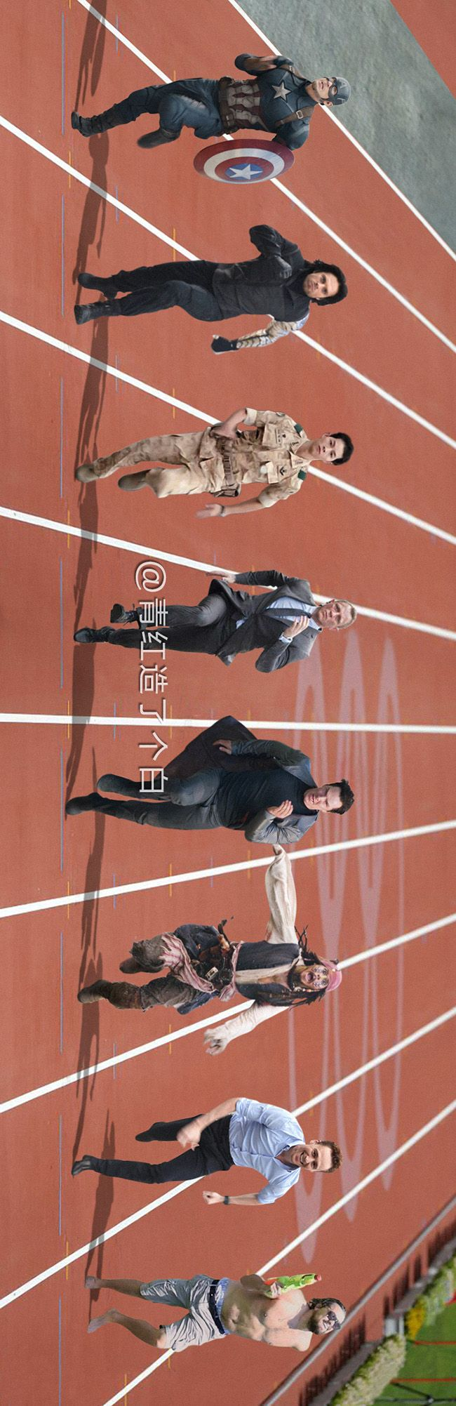 青红造了个白 's Weibo_Weibo
