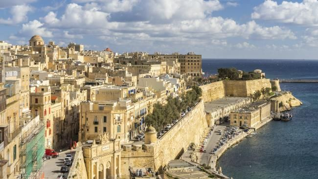 Mediterranean cruise ships: When to go, where to go, what to see #travel #holidays