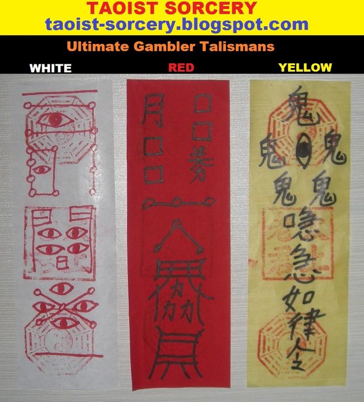paper talisman wwwpixsharkcom images galleries with