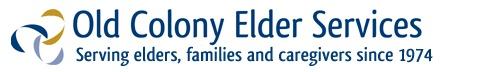 Old Colony Elder Services: Providing support for elders in Abington, Avon, Bridgewater, Brockton, Carver, Duxbury, East Bridgewater, Easton, Halifax, Hanover, Hanson, Kingston, Lakeville, Marshfield, Middleboro, Pembroke, Plymouth, Plympton, Rockland, Stoughton, Wareham, West Bridgewater, & Whitman.