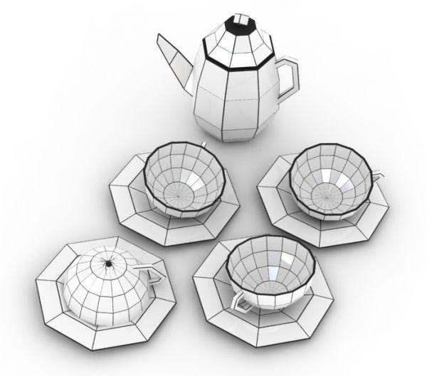 baita design-8