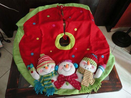 Pie de pino musical-iluminado Zapopan $700