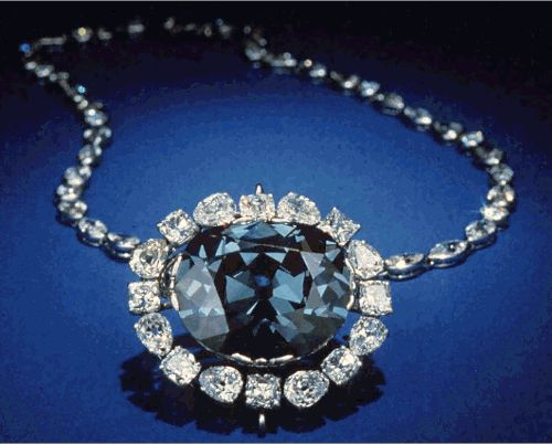 belgium antwerp diamonds | Antwerp Diamond Center