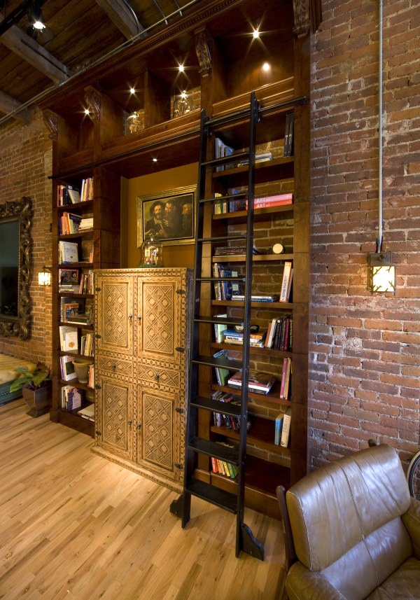 Urban Loft In Denver Retail Space Inspiration Pinterest Urban Loft Denver And Lofts