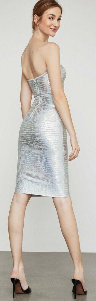 bcbg max azria 8 new dress #fashion #clothing #shoes #accessories #womensclothin…
