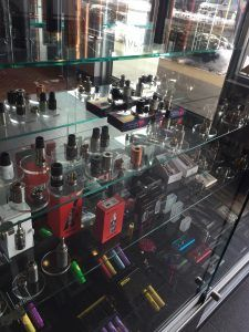 With the increasing popularity of vaping, the number of vape shops are growing. Vaping is a relatively new industry and many of the vape stores don't have the customer knowledge that stores in other longer-term markets have. This can make choosing what vape store to shop at more difficult. One vape store chain that has …