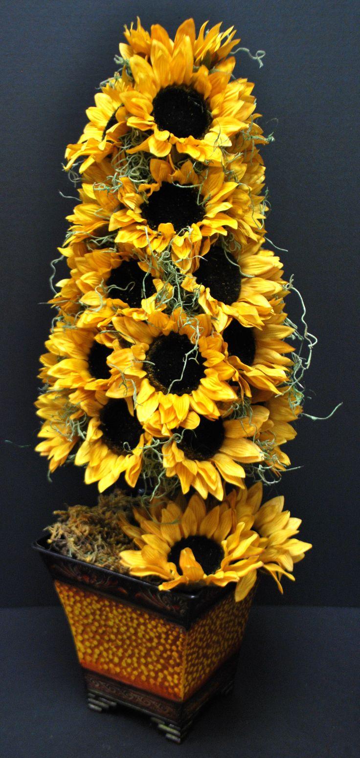 les 126 meilleures images du tableau f soare sur pinterest tournesols jardin de fleurs et jaune. Black Bedroom Furniture Sets. Home Design Ideas