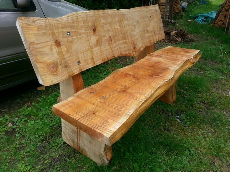 11 best park benches images on Pinterest | Park benches ...