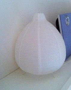 copri testiera letto ikea : ... about Mini&Cheap on Pinterest Ikea, Ikea Ps 2014 and Arredamento