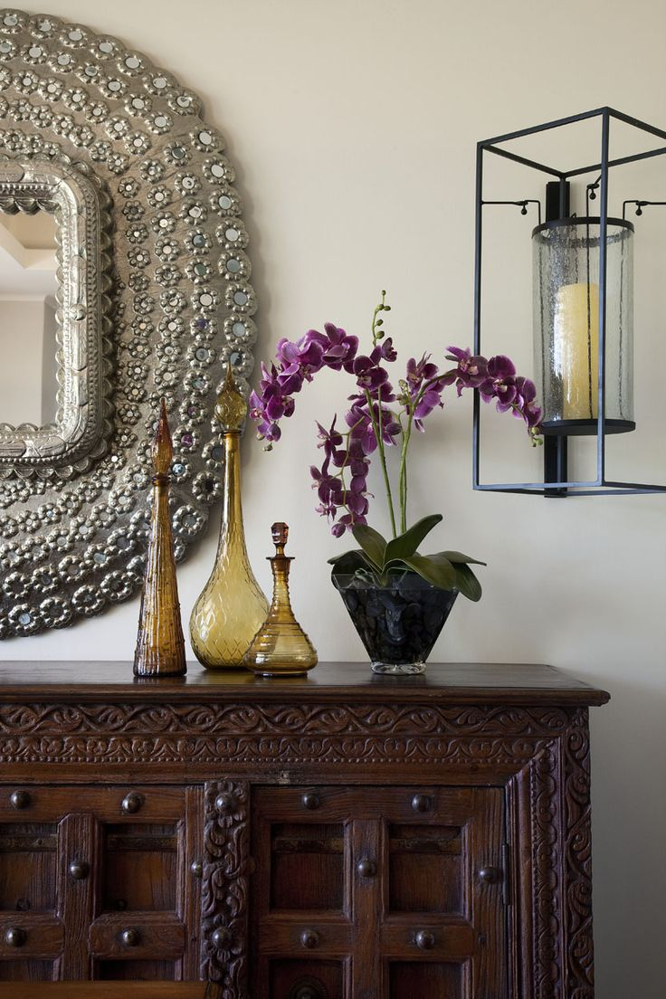 Best 25 Asian mirrors ideas on Pinterest Asian wall mirrors
