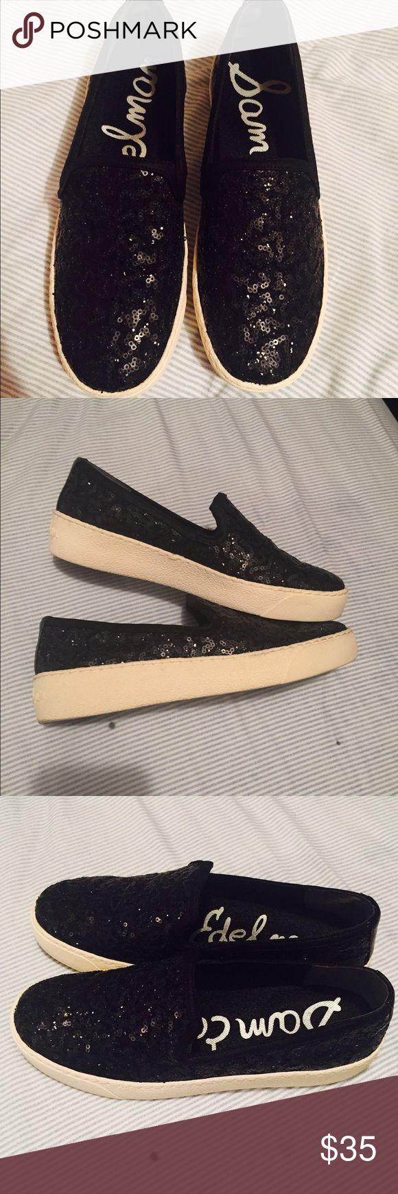 unisex Dasco Zapato Multi Etiquetas - Multicolor, 1SIZE UK