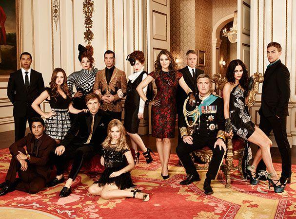 The Royals, una colonna sonora di indie pop regale - Oggi al Cinema http://www.oggialcinema.net/the-royals-colonna-sonora/