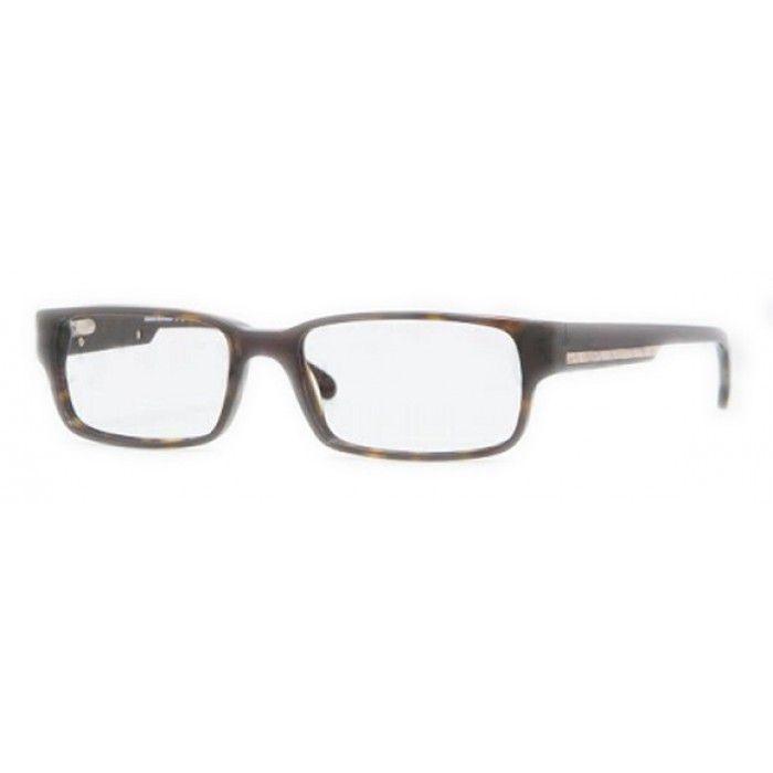 Las mejores 35 imágenes de Brooks Brothers Eyeglasses de Heavyglare ...