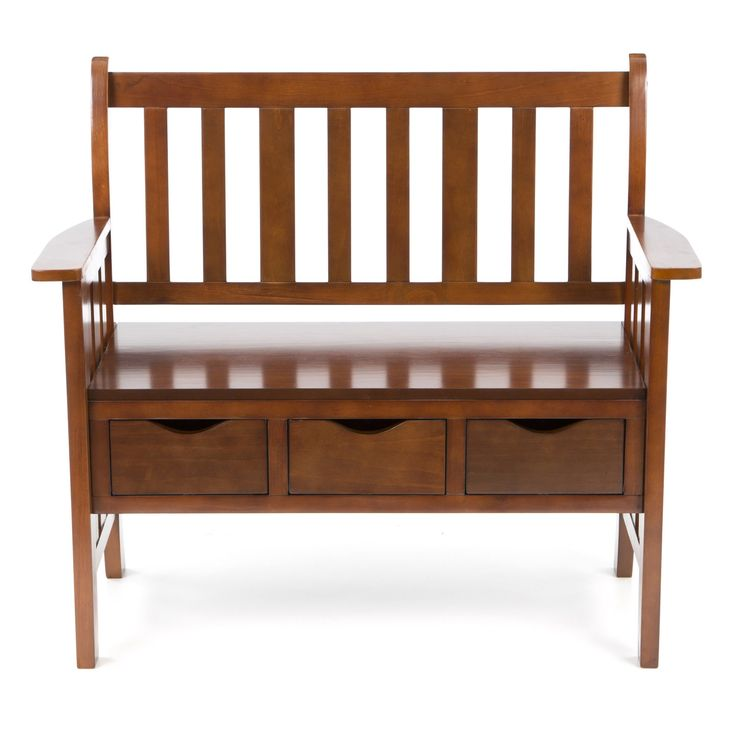 25 Best Ideas About Indoor Benches On Pinterest: 25+ Best Ideas About Entryway Bench Storage On Pinterest
