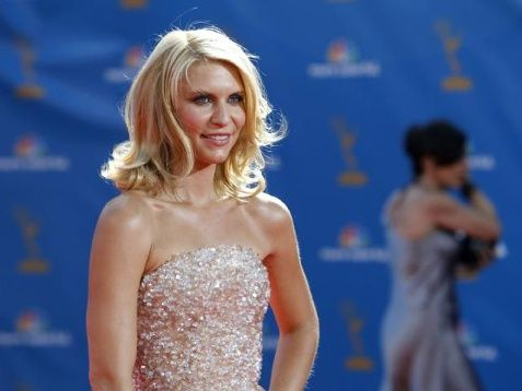 Best 25 psychology textbook ideas on pinterest psychology notes claire danes dropped her psychology textbooks at yale halfway through her undergraduate degree and never looked fandeluxe Choice Image