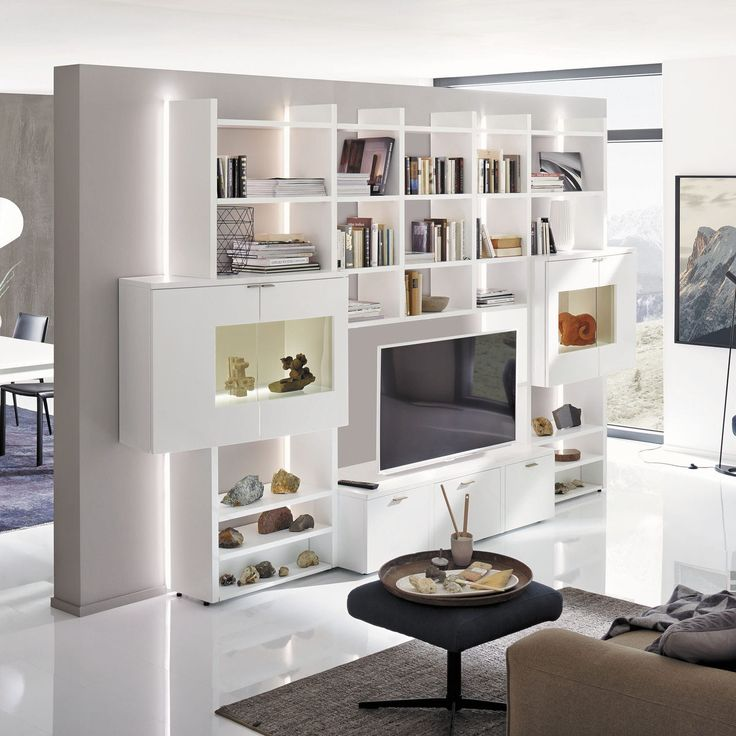die besten 25 tv m bel von h lsta ideen auf pinterest. Black Bedroom Furniture Sets. Home Design Ideas