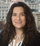 Addition of Heather Capell Bramble Strengthens Venables Consumer Products and Product Liability Practices