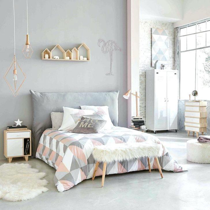 Chambre D Ado Inspiration Et Idee Deco Clem Around The Corner Deco Chambre Pastel Chambre Ado Deco Chambre Ados